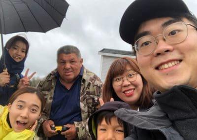 2019-05-18 원주민 단기선교 (182)