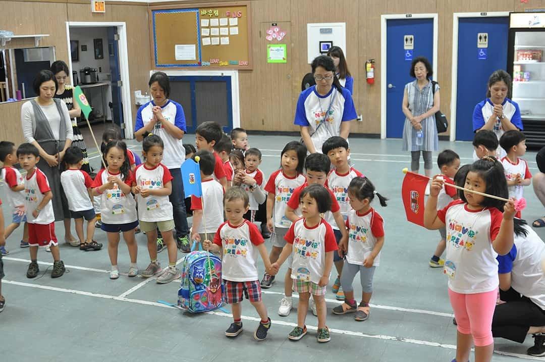 2019-06-29 아이노스 여름 성경학교 VBS (196)
