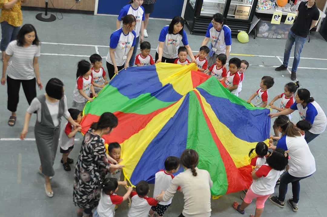 2019-06-29 아이노스 여름 성경학교 VBS (80)